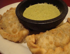 saborlatinoempanadas.JPG