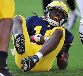 Denard_Injury_Iowa.jpg