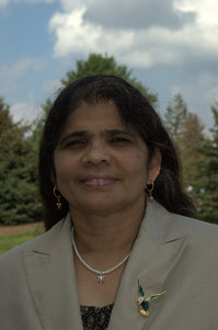 Indira Ghosh ph1.jpg