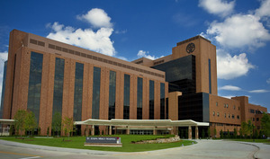 Main_Entrance_0811_medium.jpg