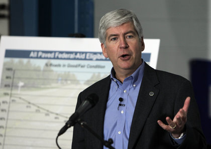 Rick_Snyder_infrastructure_address.jpg
