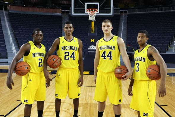 UM_MediaDay_Freshmen.JPG