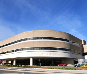 Thumbnail image for University-hospital-UMHS.jpg