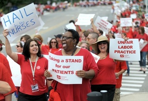 Thumbnail image for Thumbnail image for Thumbnail image for University-of-Michigan-nurses-march-contract-dispute.jpg