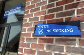 Thumbnail image for University-of-Michigan-smoking-ban-July-1.jpg