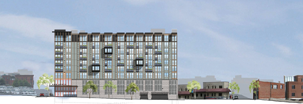 Village_Green_Ann_Arbor_City_Apartments_west_elevation_Oct_2011.png