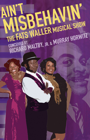 Thumbnail image for aintmisbehavin.jpg