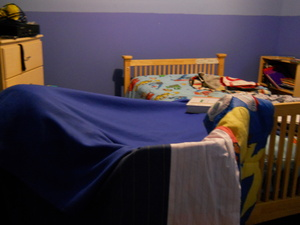 Verges-bedroom -fort.jpg