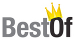 Thumbnail image for Thumbnail image for bestof-logo.jpg