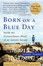 born-blue-day-thumb-150x227-88709.jpeg