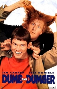 Thumbnail image for dumbanddumber.jpg