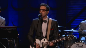 mayer-hawthorne-conan.png