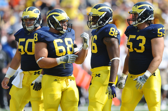 michigan-captains.JPG