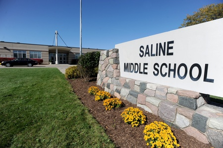 Thumbnail image for saline_middle_school.jpg