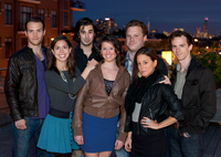Thumbnail image for starkid1.jpg