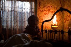 The best new horror films of the last ten years