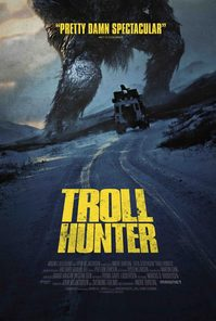 troll-hunter-poster.jpg