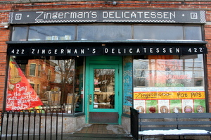 Thumbnail image for zingermans-deli-webster.jpg