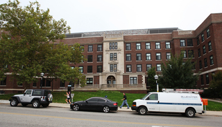 101311_EDU_COUZENS_HALL_JNS-1.JPG