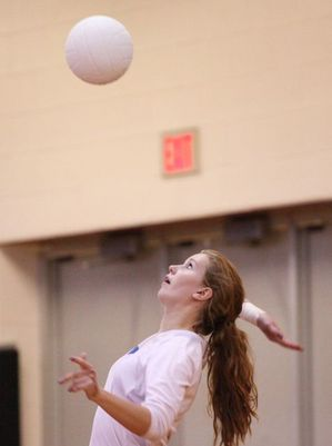 110211_skyline__pinckney_volleyball_JNS_06 copy_fullsize.JPG