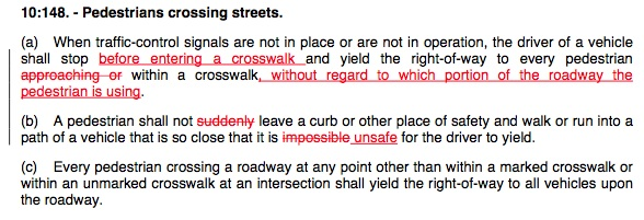 110911_pedestrian_safety_ordinance_changes.jpg