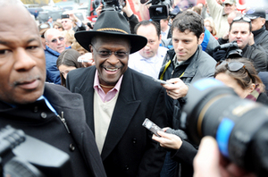 Thumbnail image for 111011_NEWS_Herman_Cain_MRM_01.jpg