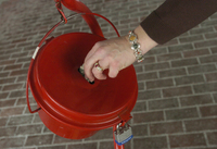 1110_Salvation_Army_kettle_file.jpg