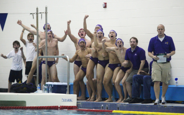 111211_PIONEER_HURON_STATE_WATER_POLO_JNS_11.JPG