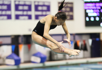 111511_DIVING_REGIONALS_JNS-1.JPG