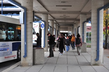 111811_AATA_Blake_Transit_Center.jpg