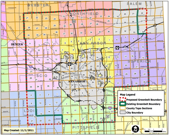 112111_Greenbelt_expansion_map.jpg