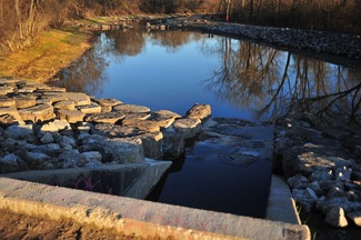 112311_Argo_Dam_headrace_reconstruction_3.jpg