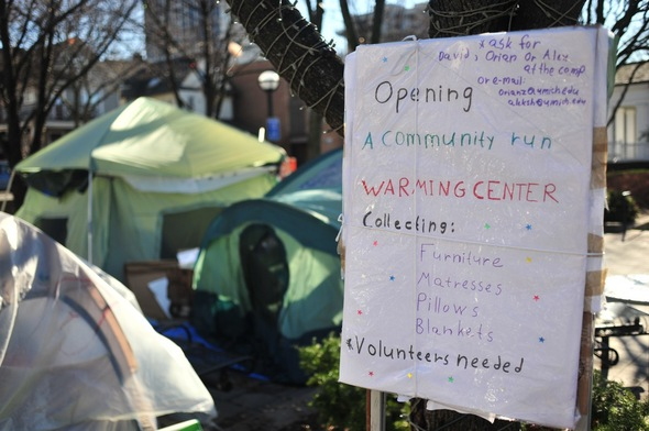 112311_Occupy_Ann_Arbor_warming_shelter_1.jpg