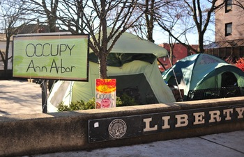 112311_Occupy_Ann_Arbor_warming_shelter_4.jpg
