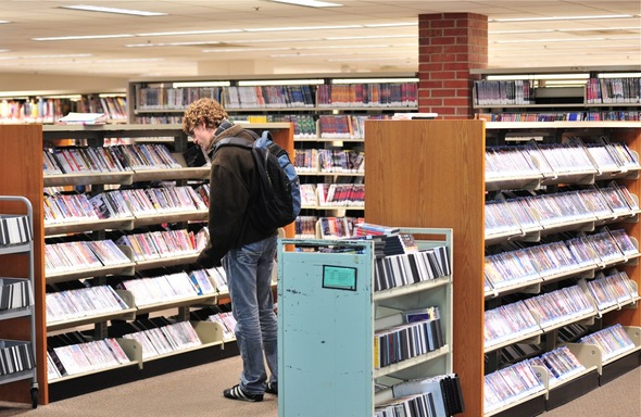 112811_downtown_library.jpg