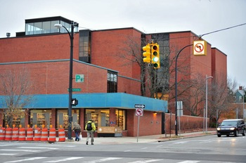 112911_downtown_library_2.jpg