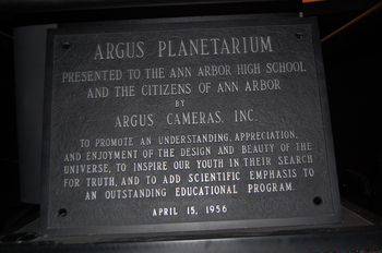 1130_Argus_Planetarium2.JPG