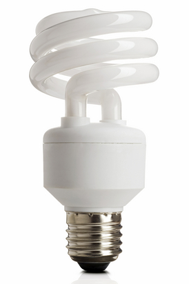 120111_lightbulb.jpg