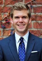 Adam_Zemke_headshot_2012.jpg