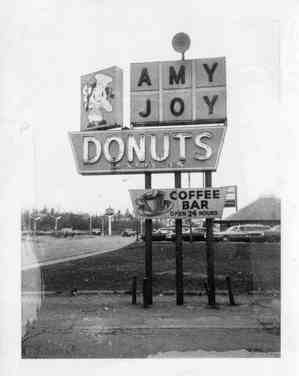 Amy-Joy-Donuts.jpg