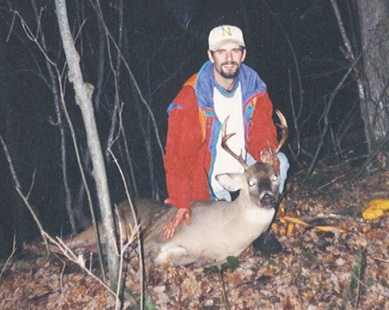 Another First Deer.jpg
