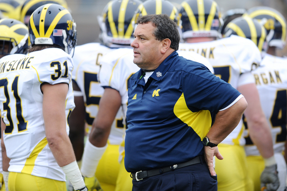 BRADY-HOKE-2.JPG