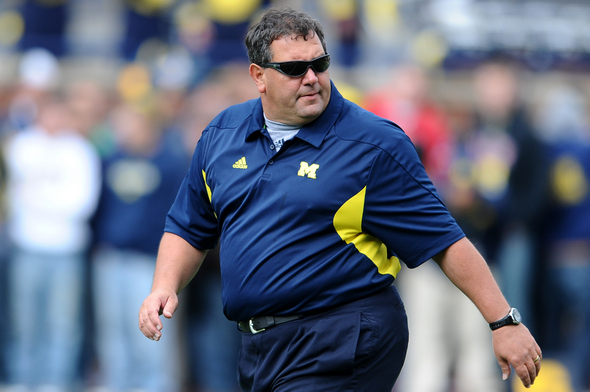 BRADY-HOKE-bowl-thought.JPG