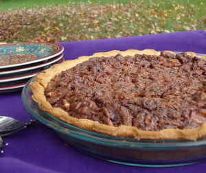 chocolatepecanpie.JPG