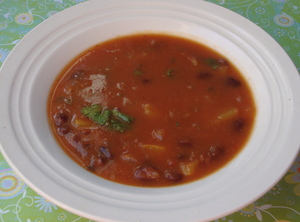 blackbeanandbeersoup.JPG