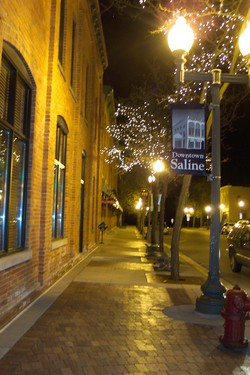 Downtown at night 023.jpg