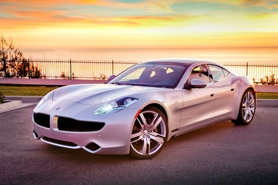 Fisker_Karma_electric_vehicle_A123_Systems_battery.jpg