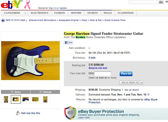 George_Harrison_guitar_eBay_Borders.jpg