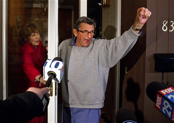 JOE-PATERNO-PORCH.jpg