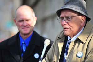 John_Dingell_Stadium_bridges_Nov_2011.jpg